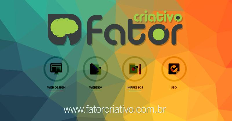 (c) Fatorcriativo.com.br